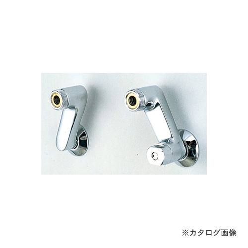 KVK ZKM120KVK ZKM120 70水側流量調節止水弁付ソケット, 上宝村:f3d6f5e3 --- artmozg.com