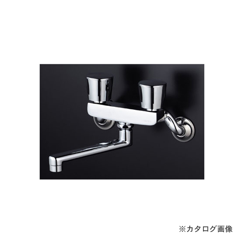 KVK KM140EXKVK KM140EX 2ハンドル混合栓, 木祖村:daa38635 --- sayselfiee.com