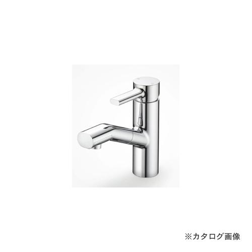 KVK KF909 洗面シングル混合栓