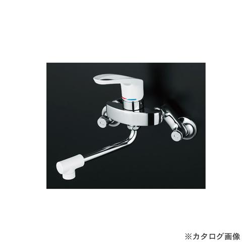 KVK KM5000Z 寒 寒 KM5000Z シングル混合栓, ペットフードペット用品のcocoro:990ddc6c --- sunward.msk.ru
