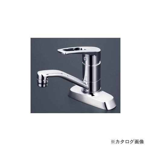 KVK KM7004T 洗面混合栓