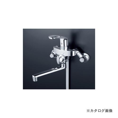 KVK KF5000T シングルシャワー