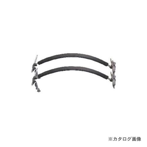和コーポレーション YX-1 ショートワイヤー (2本組)