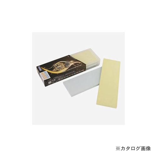 ナニワ研磨 NW-5080 剛研 輝ツイン #5000/#8000