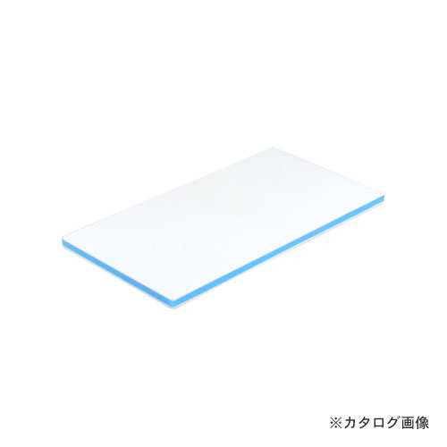 完成品 三洋化成 CKB-20ML 抗菌業務用まな板 B, 太田市 86651ee2