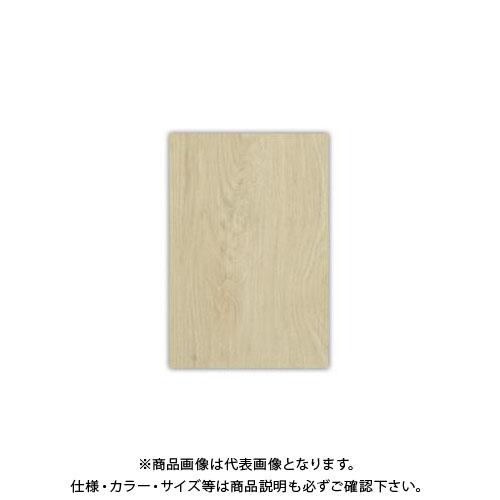 アサヒペン JOINT-LOCK+plus (静音タイプ) フロアタイル 183×915×5 10入 JLP-01 JLP-01