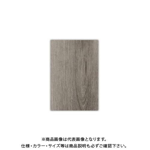アサヒペン JOINT-LOCK+plus (静音タイプ) フロアタイル 183×915×5 10入 JLP-02 JLP-02