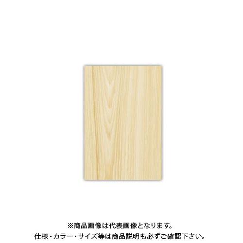 アサヒペン JOINT-LOCK+plus (静音タイプ) フロアタイル 183×915×5 10入 JLP-03 JLP-03