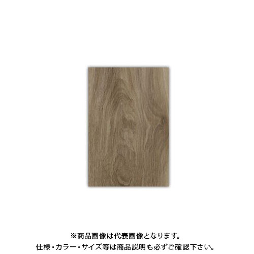 アサヒペン JOINT-LOCK+plus (静音タイプ) フロアタイル 183×915×5 10入 JLP-05 JLP-05