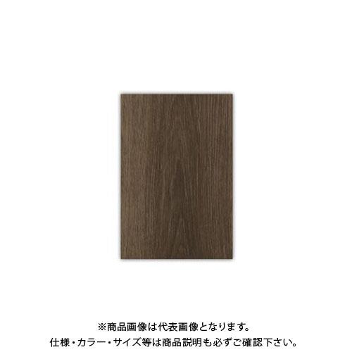 アサヒペン JOINT-LOCK+plus (静音タイプ) フロアタイル 183×915×5 10入 JLP-06 JLP-06