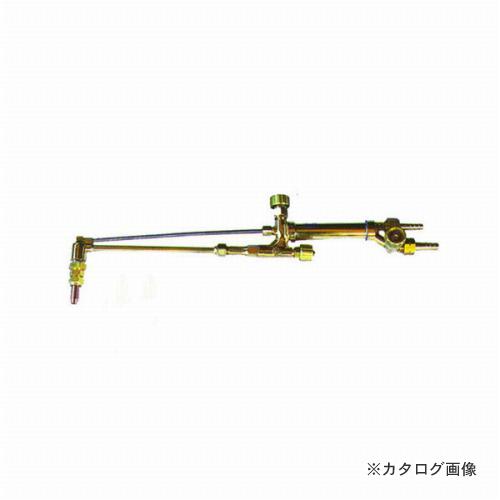 三共 サン 中型切断機 (火口無し)