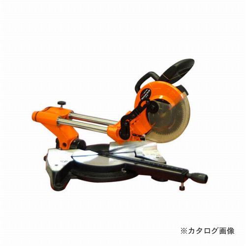 三共 TRAD スライド丸鋸 TSC-190