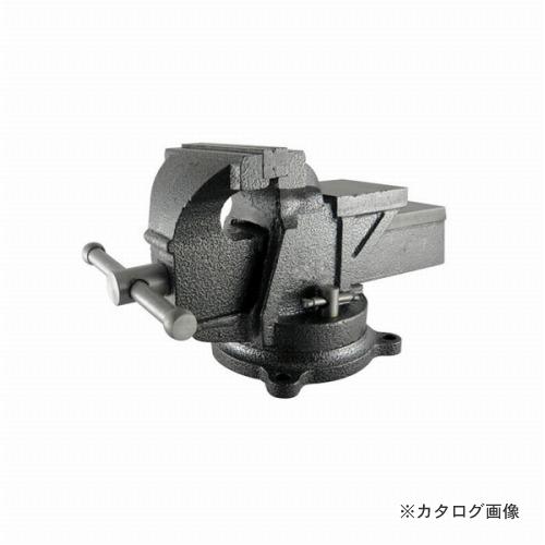 三共 H&H リードバイス HRV-200