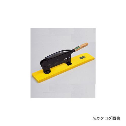 キンボシ 金星 GS #264514 金星自動押切 4号 木製台
