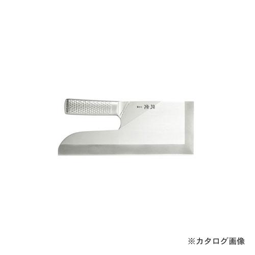 片岡製作所 M162 M11 PRO 武光 日本鋼 そば切 包丁 300mm