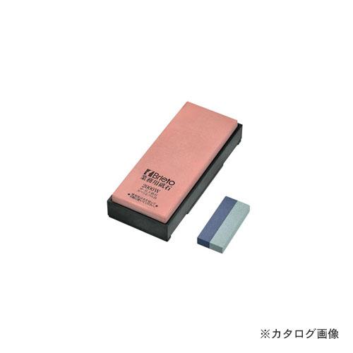 片岡製作所 T-2000W Brieto 業務用砥石 中・仕上砥石 #2000 225×90×12mm
