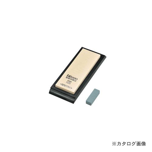 片岡製作所 T-6000 Brieto 業務用砥石 仕上砥石 #6000 205×72×10mm