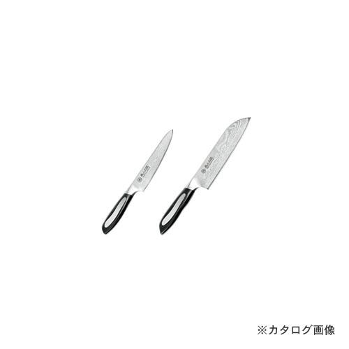 ヨコヤマ 燕人の匠三徳180&小型万能150 ETY-5000