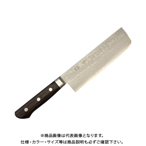 みきかじや村 白雲 菜切 TS189