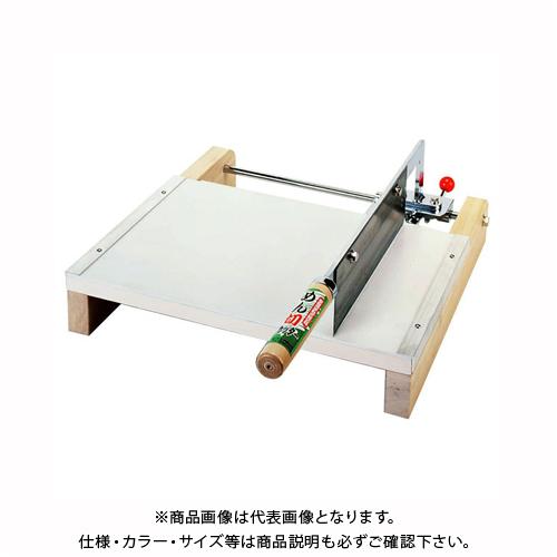 ウエダ製作所 めん切カッター12型 A-184