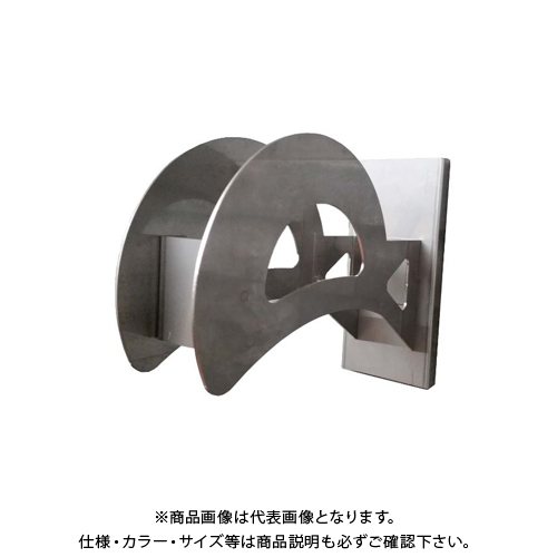 ライフサーブ アクアリデオ EASY RACK for Helmet (FaceDown Style)