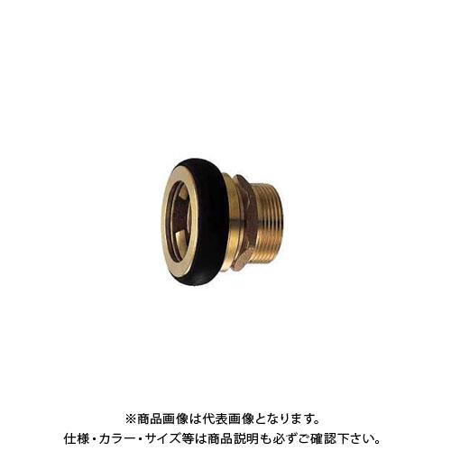 カクダイ 外ネジ・マチノメス接手 5177-65