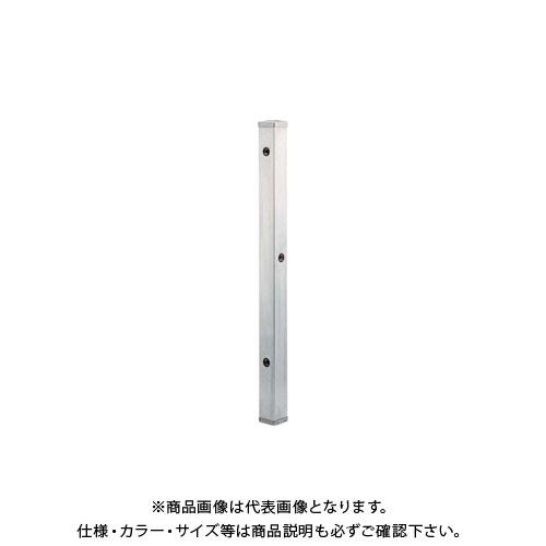 カクダイ ステンレス水栓柱 624-113