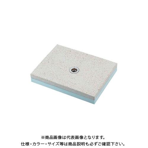 カクダイ 水栓柱パン(人研ぎ) 624-938