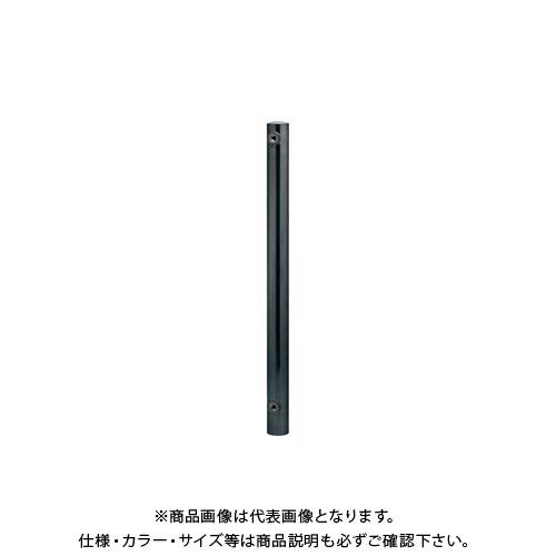 カクダイ ステンレス水栓柱 624-042