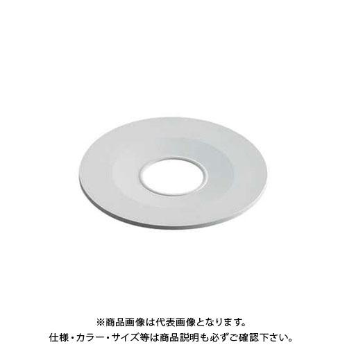 カクダイ ゴムプレート 621-750-H 新登場 初売り 100×55