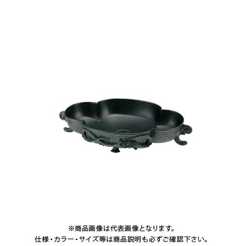 カクダイ 木瓜型手洗器 493-035
