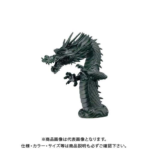 カクダイ 吐水口(龍) 700-751