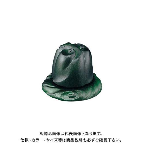カクダイ カウンター化粧バルブ 784-407