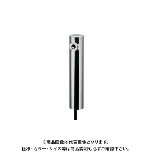 カクダイ ステンレス水栓柱(ショート型) 624-081