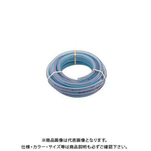 カクダイ 汎用ホース/25x33 597-028-10