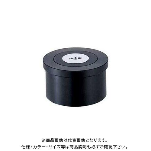 カクダイ 排水金具 400-518-50