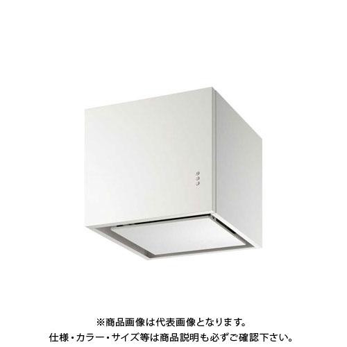 カクダイ レンジフードホワイト FJ-XAI3A4514W