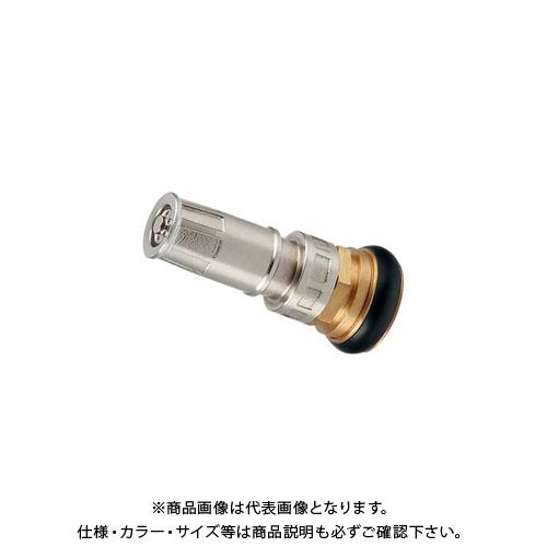 カクダイ 可変ノズル(マチノ) 523-301-40