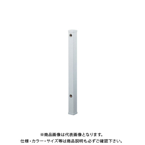 カクダイ 水栓柱(ミカゲ)/70角 616-013-13