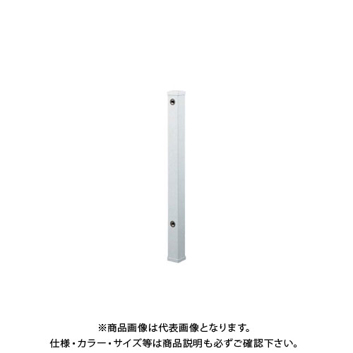 カクダイ 水栓柱(ミカゲ)/70角 616-022