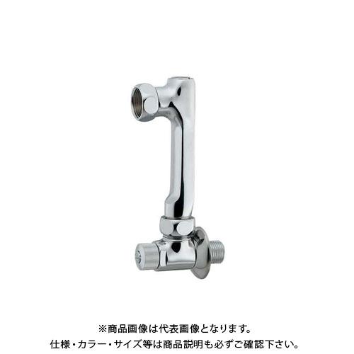カクダイ クランク60QT 0103QT/60