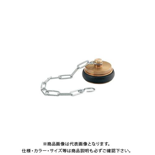 カクダイ マチノメスキャップ 517-003-65