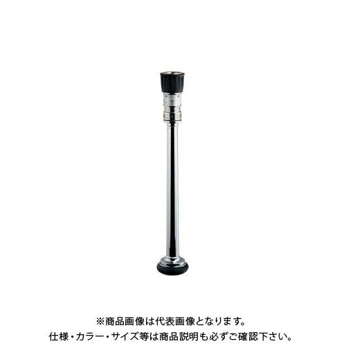 カクダイ DA噴霧ノズル 523-303-50