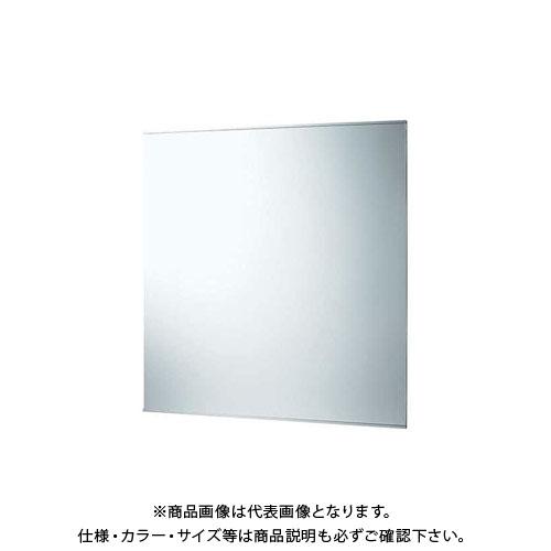 カクダイ 化粧鏡 200-321