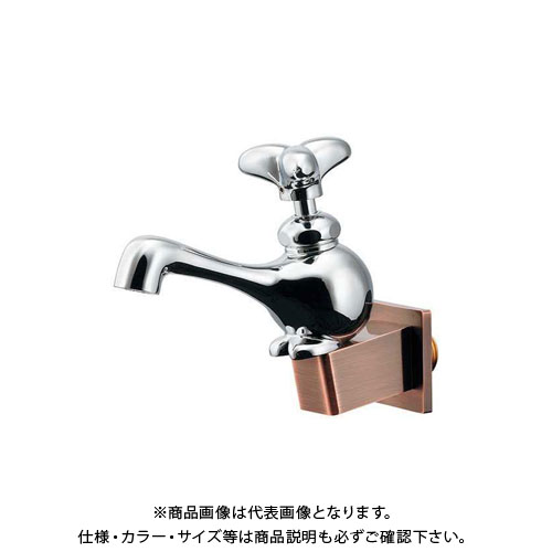 カクダイ バンジー! 711-038-13