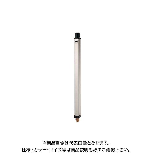 カクダイ 不凍水栓柱 624-301-1000