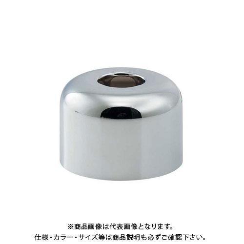 ☆正規品新品未使用品 カクダイ 排水管シールワン 492-105-30 国産品