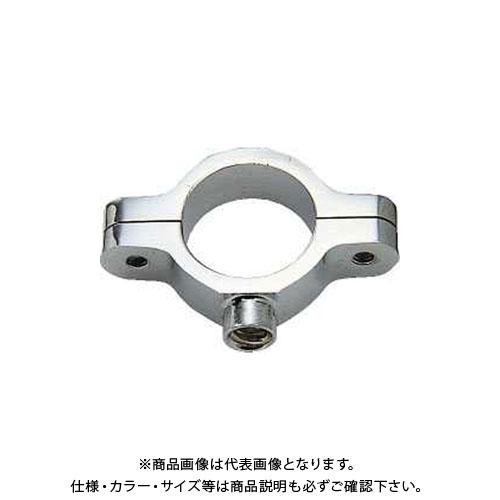 正規逆輸入品 特価キャンペーン カクダイ 止め金具 2211-13