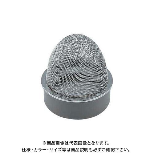 カクダイ 兼用山形防虫目皿 400-238-125