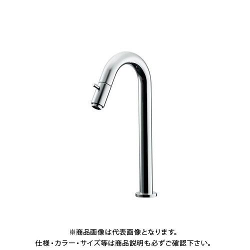 カクダイ 立水栓/トール 721-211-13